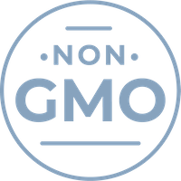 Certified Non-GMO