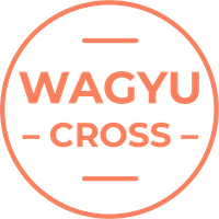 Wagyu Cross