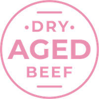 Dry-Aged