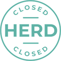 Closed Herd