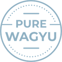 Pure Wagyu